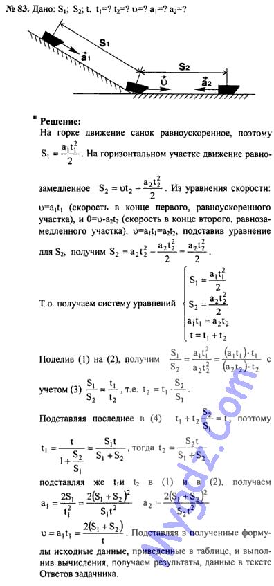 Итоговая контрольная работа по математике за 1 полугодие 6 класс виленкин