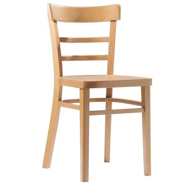 bistrostuhl holzstuhl espresso - Stuhlfarben