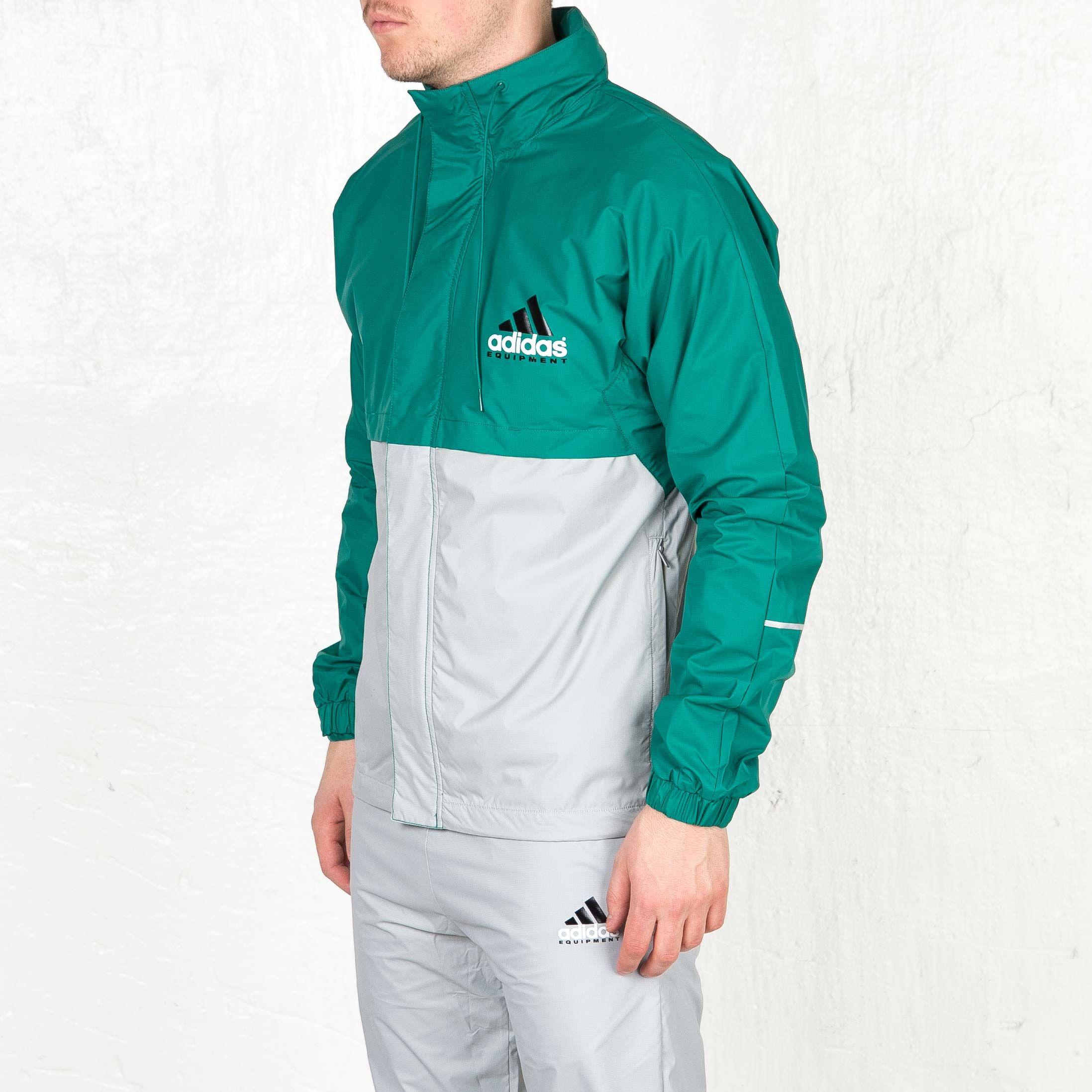 adidas EQT OG WB Top | Adidas, Tops, Adidas jacket