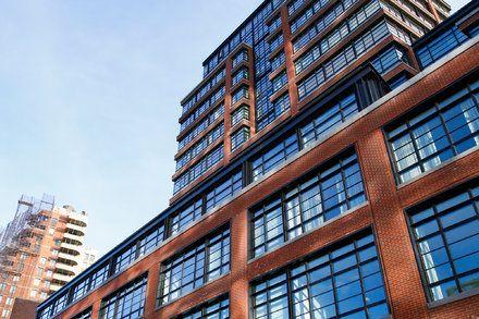 A West Village Duplex for $34.4 Million