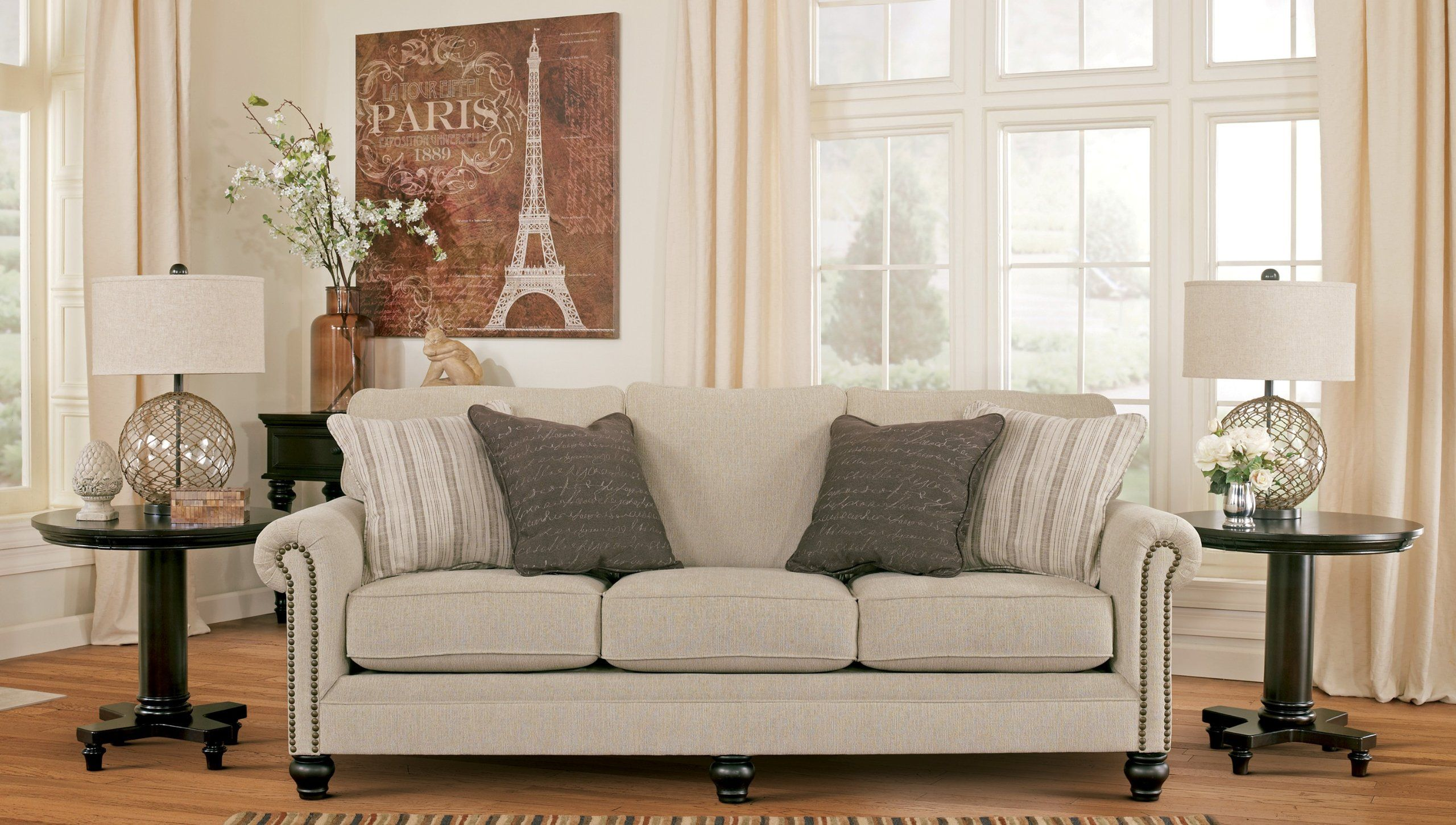 Milari Sofa Furniture Design Furniture Ashley Furniture