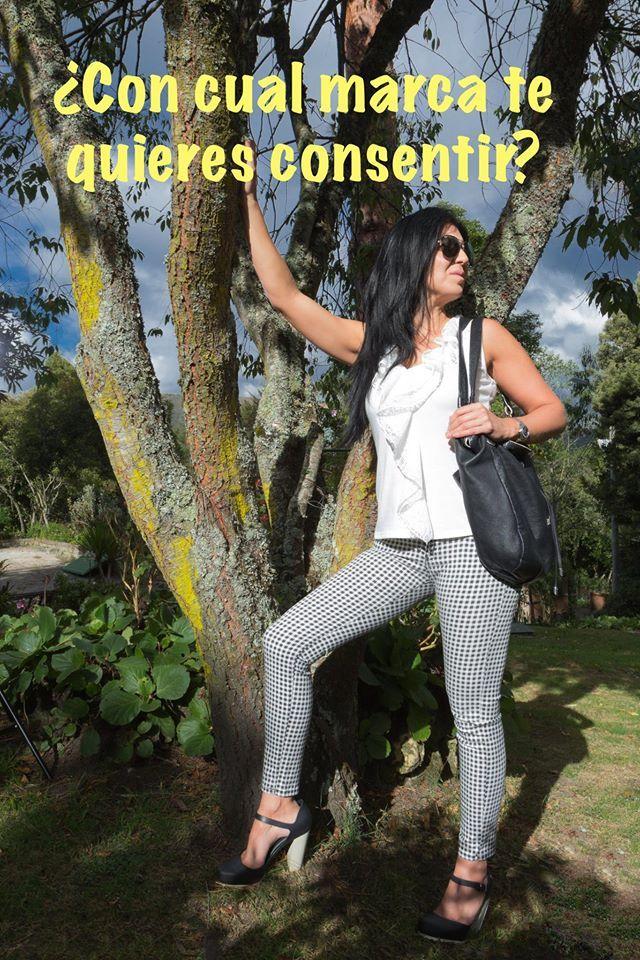 https://www.facebook.com/elbaulcolombia/photos/a.621754781296161.1073741828.617427058395600/683965148408457/?type=3