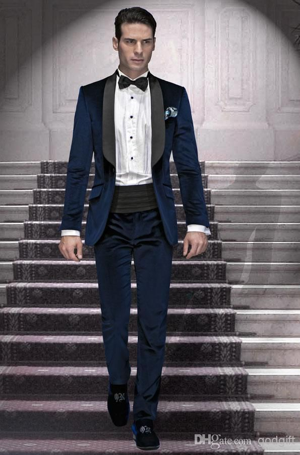 prom clothes for guys 2015 - Google Search | Matriekafskeid ...