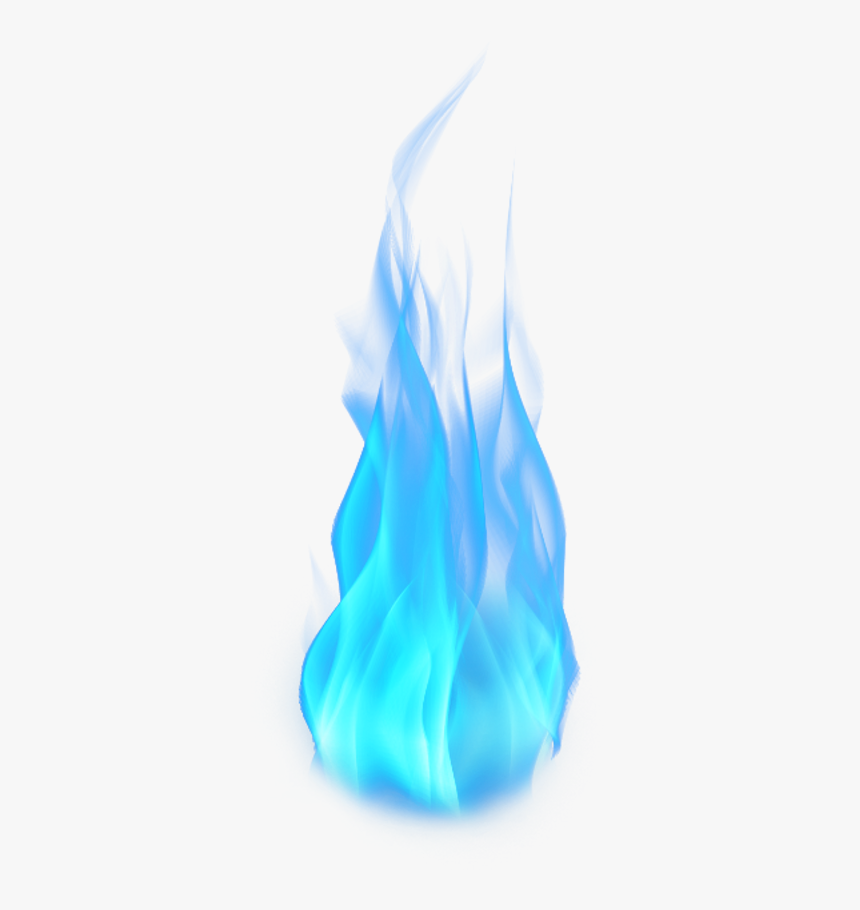 Blue Flame Png Blue Flame Tattoo Blue Flames Candle Flame Art