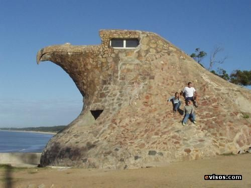 Villa argentina canelones uruguay pinterest uruguay - Fotos de canalones ...