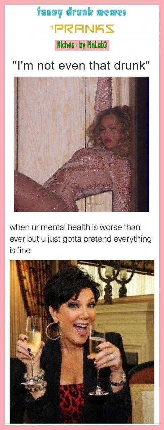 Drunk Text Regret Meme