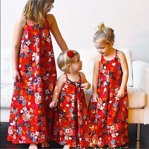 62e1d9962 Chalk and Notch Cascade Maxi Dress Sewing Pattern