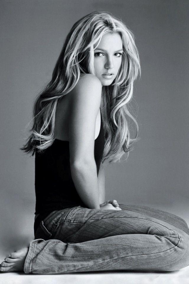 beste Posen für Profilbilder weiblich