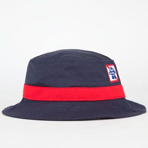 O NEILL Pabst Mens Bucket Hat  oneill  bucket  hat  buckethat  red  blue   america  nice  dope  skate  summer  backtoschool 5a7a8e802f99