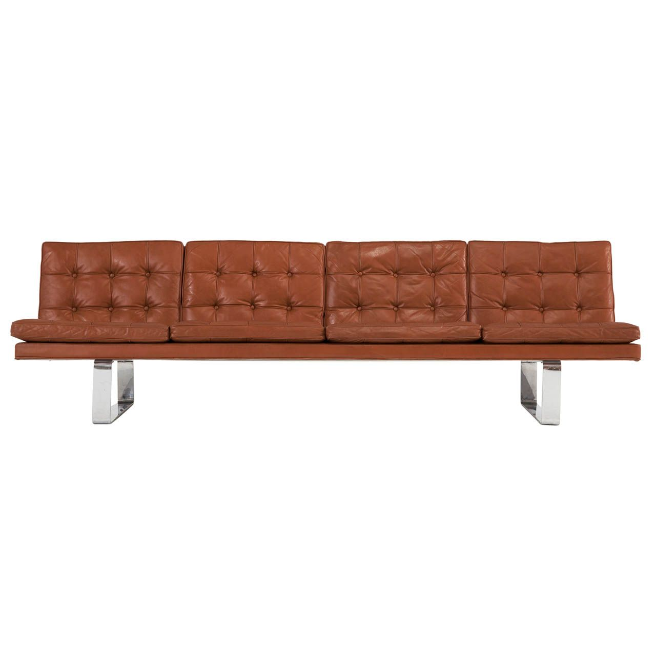 Pin By Obsessilicious On Couched Modern Retro Furniture Vintage Sofa Retro Furniture