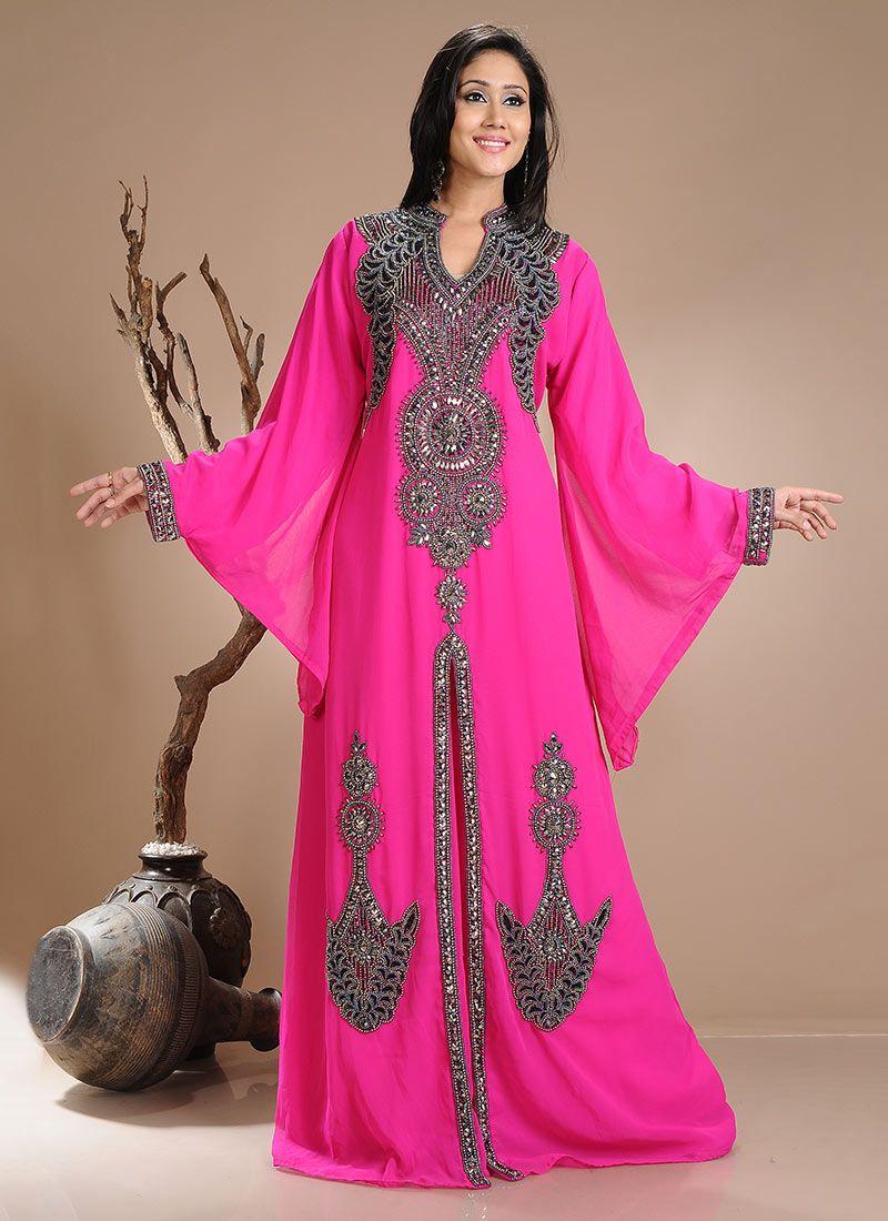 платье абайя фото воды преграждает горный