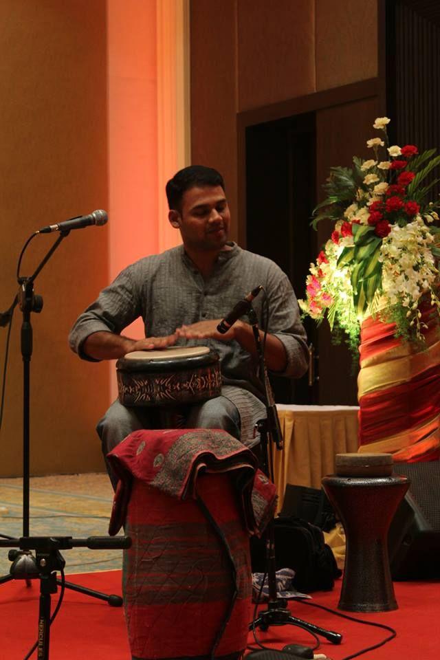 Oxygen Wedding Music Band Chennai Lightmusicchennai Instrumentalmusicchennai Carnaticfusion