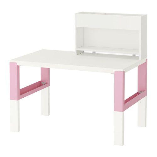 Us Furniture And Home Furnishings Ikea Ikea Desk Kid Desk