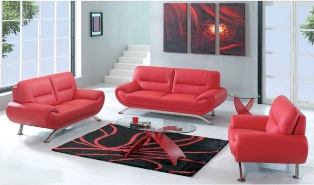 Fine Couch For Living Room Option 4 Formal Living Room Ultra Gmtry Best Dining Table And Chair Ideas Images Gmtryco