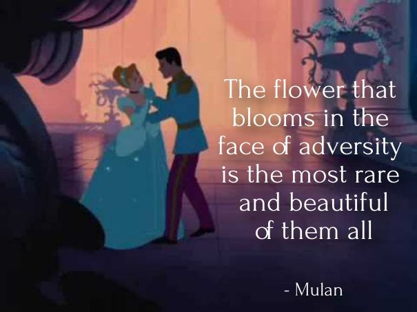 cinderella movie quotes images love quotes for her from
