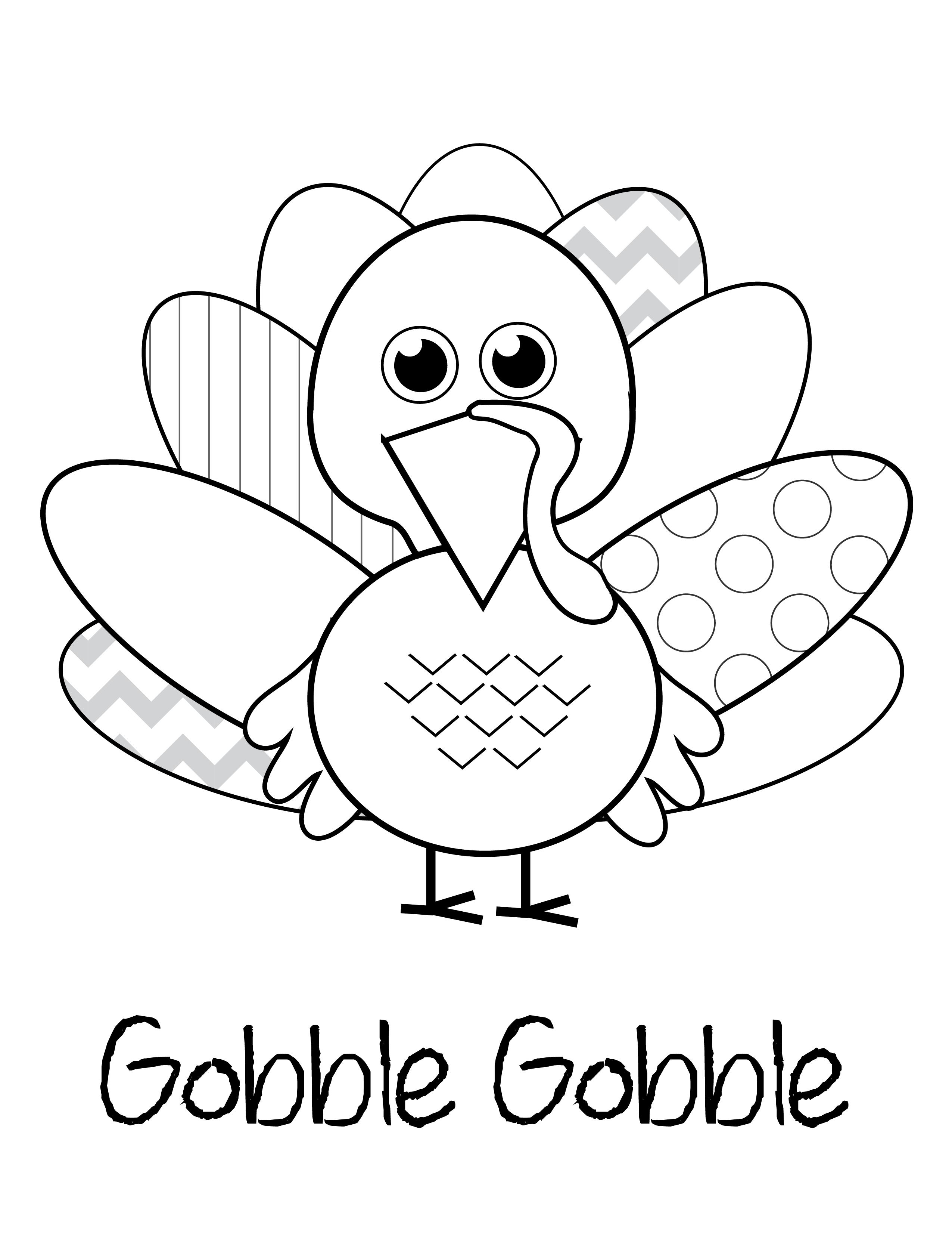 Free thanksgiving printables thanksgiving pinterest free