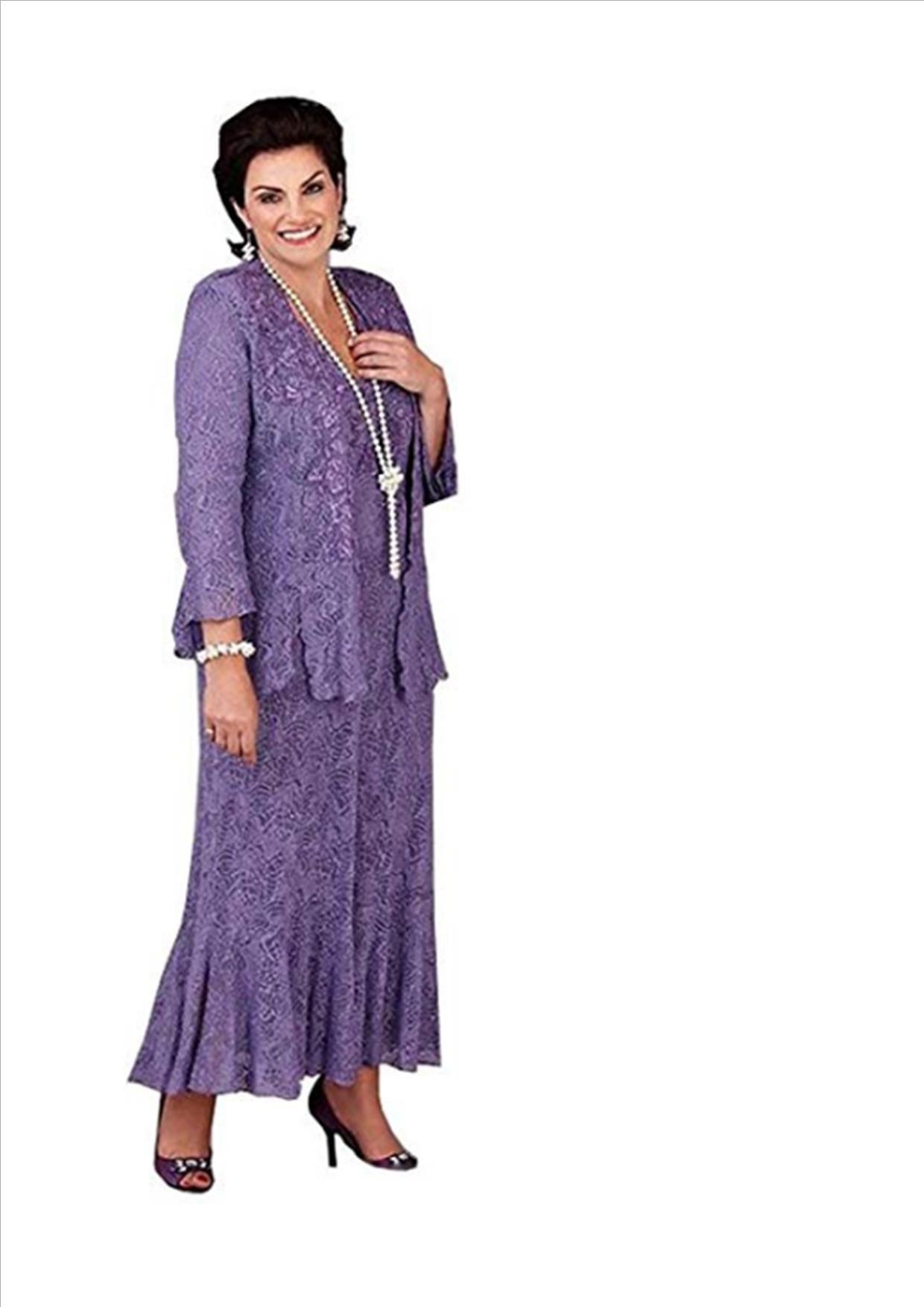 42++ Purple dresses for weddings amazon ideas in 2021
