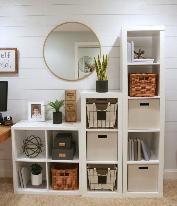 Pin By Savanna Oliver On Easy Home Improvements In 2020