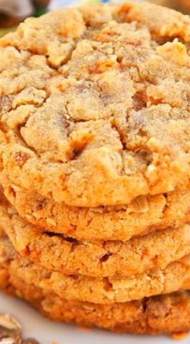 recipe: butterfinger cookies pinterest [39]
