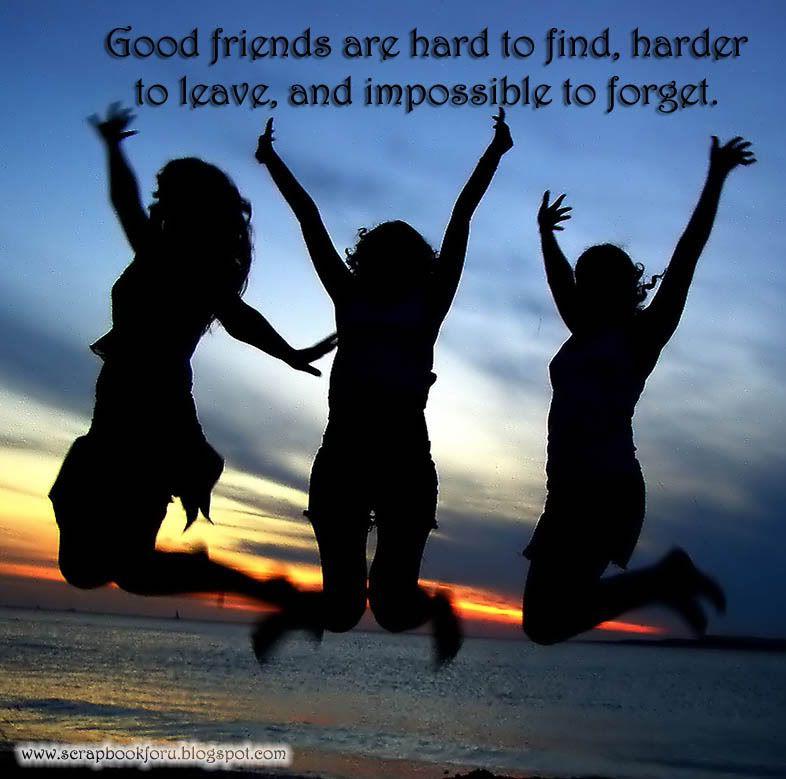 Bigstockphoto Three Girl Friends Ce Jpg 786 779 Pixels Best Friend Pictures Friend Pictures Friendship Wallpaper