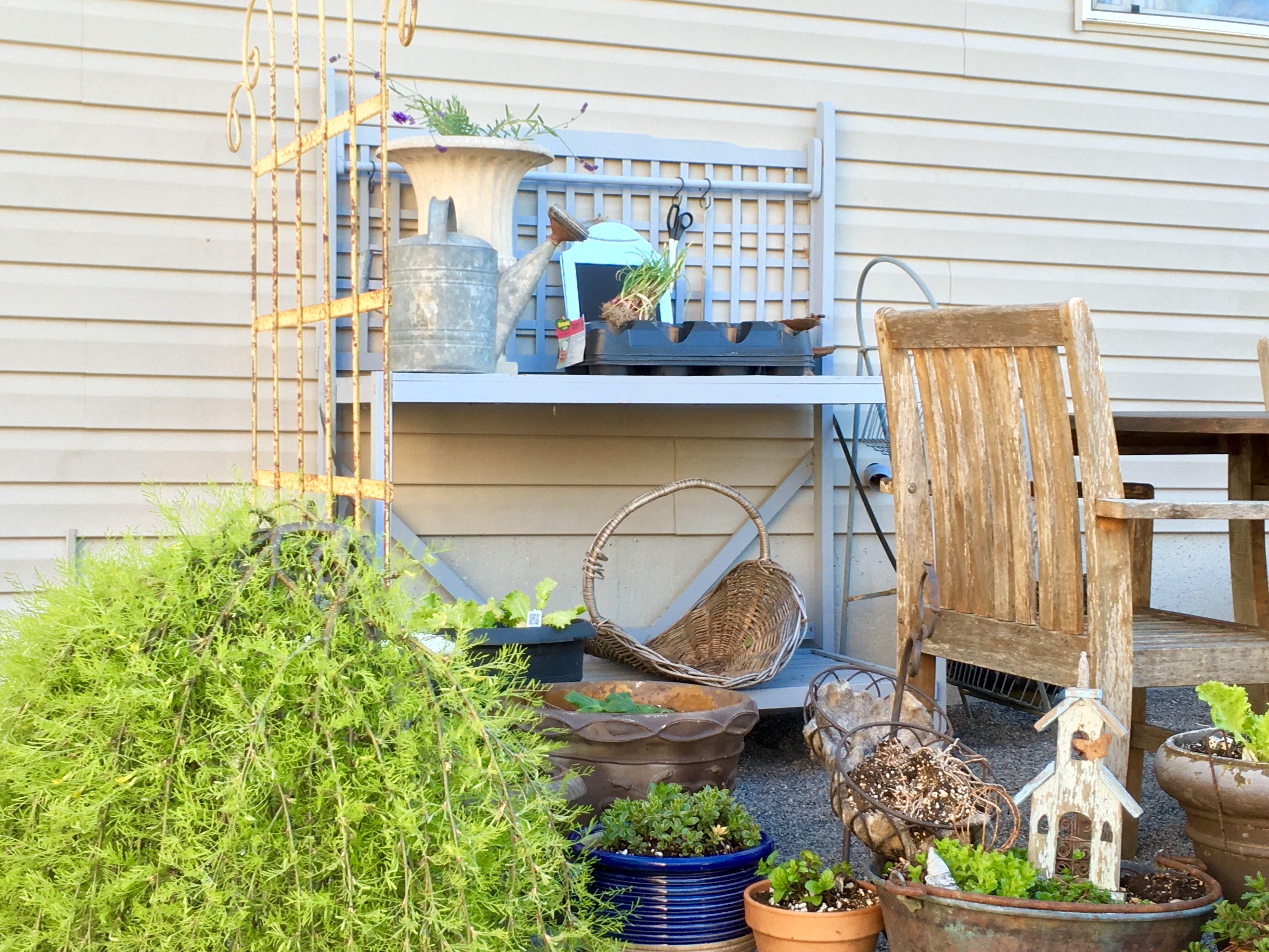 18 Fresh Craigslist Springfield Mo Farm And Garden Garden Pinterest
