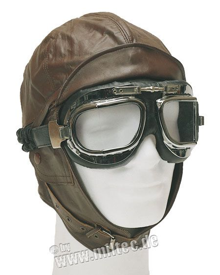 leather helmet  cf08563656c8