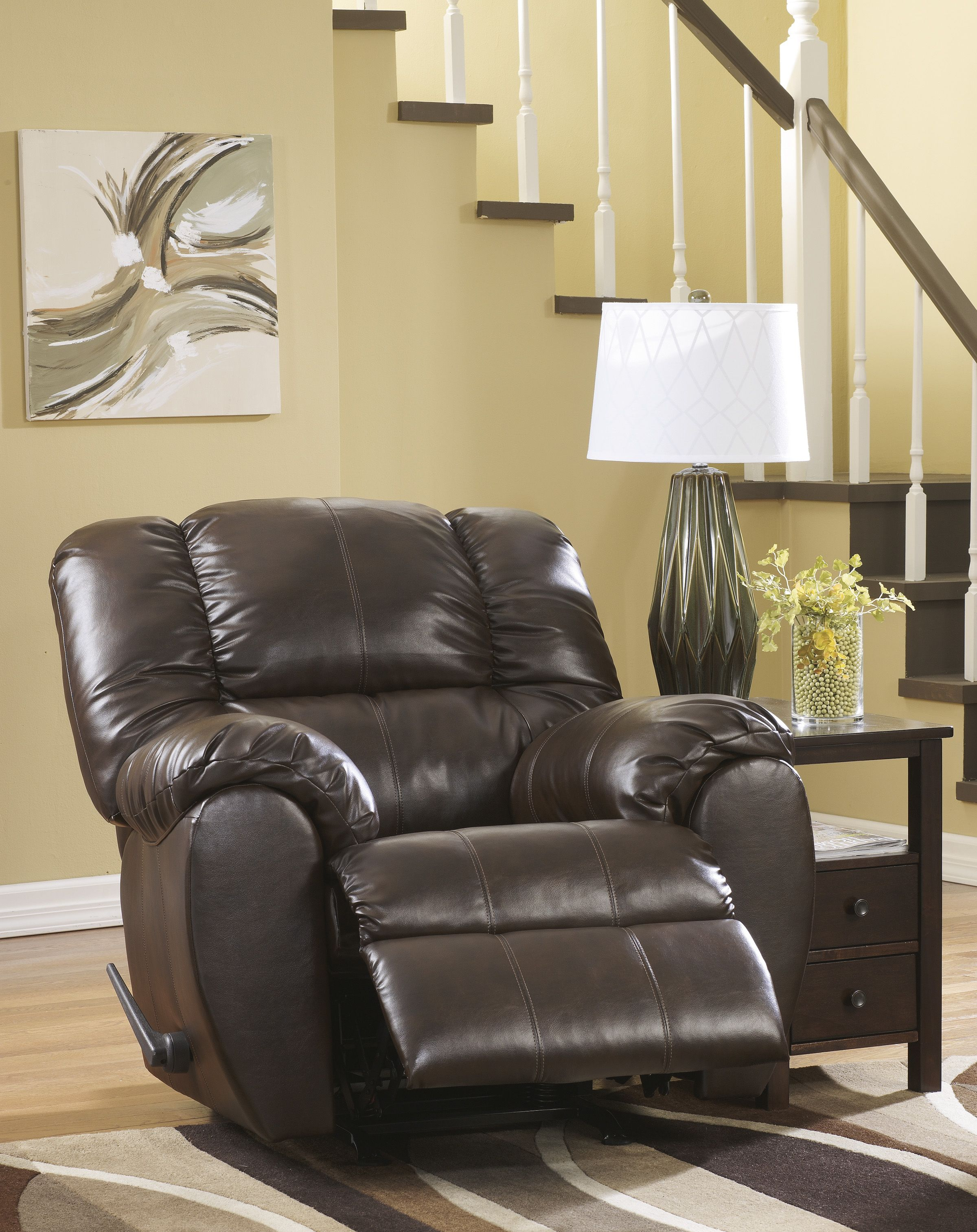 Pin By Akins Furniture Dogtown On Complete Comfort Rocker Recliner