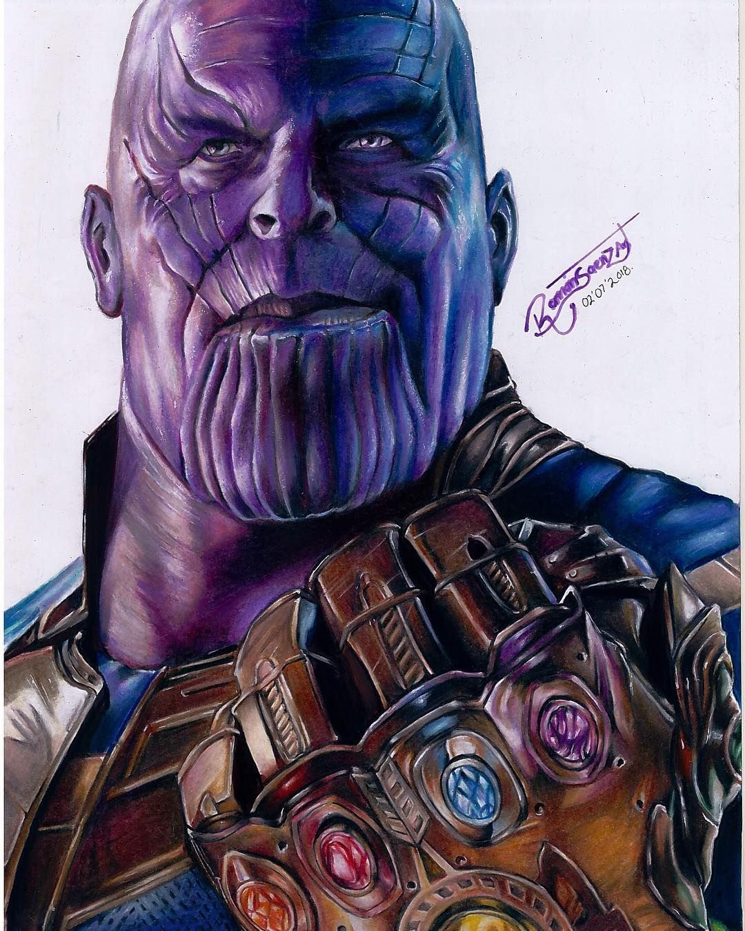 Pin By Theresa May On Pencil Drawings Avengers Poster Avengers Assemble Cartoon Marvel Avengers Funny
