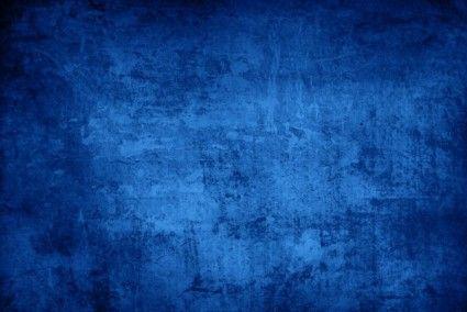 nostalgic blue background 06
