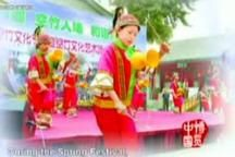 Chinese culture free video lessons