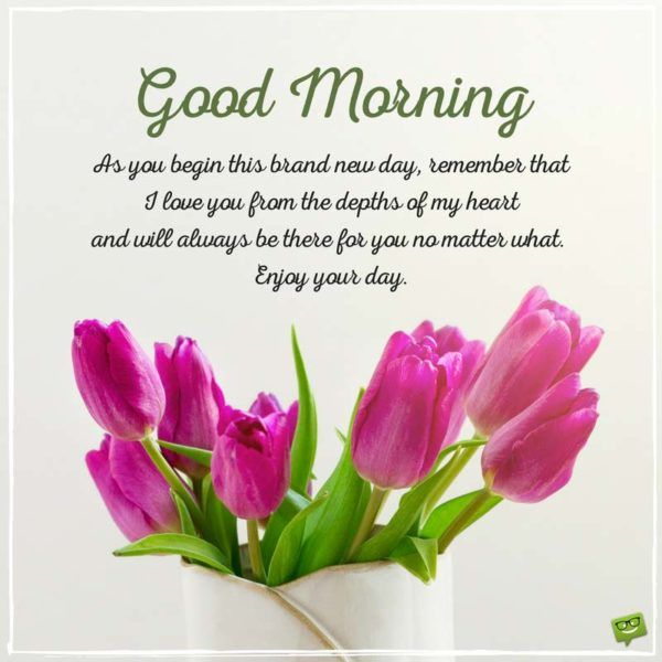 Good Morning Quotes For Your Son And Daughter Gm Guys Good Morning Beautiful Quotes Good Morning Messages Good Morning Greetings