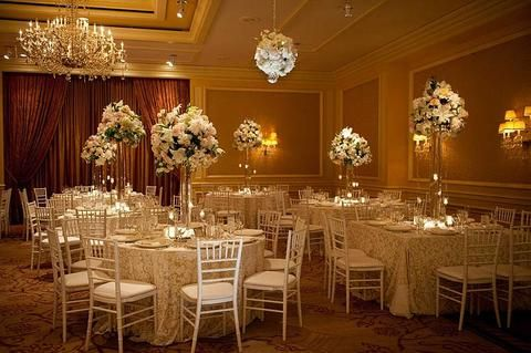 Event Venues & Space for Corporate Events & Weddings | Eventup
