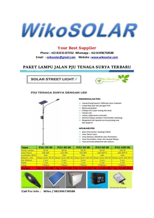 23++ Surabaya cell kediri information