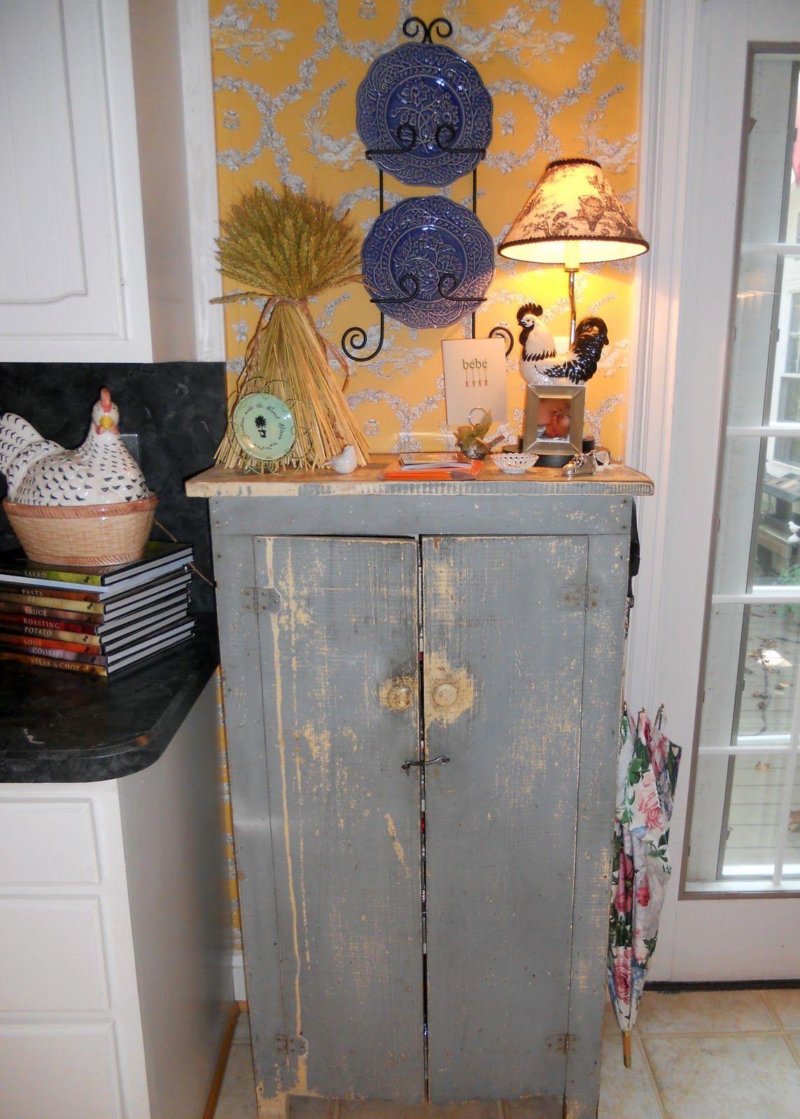 Küchenschränke blau cabinet kitchen decorate palmolivesofttouch influenster  pretty