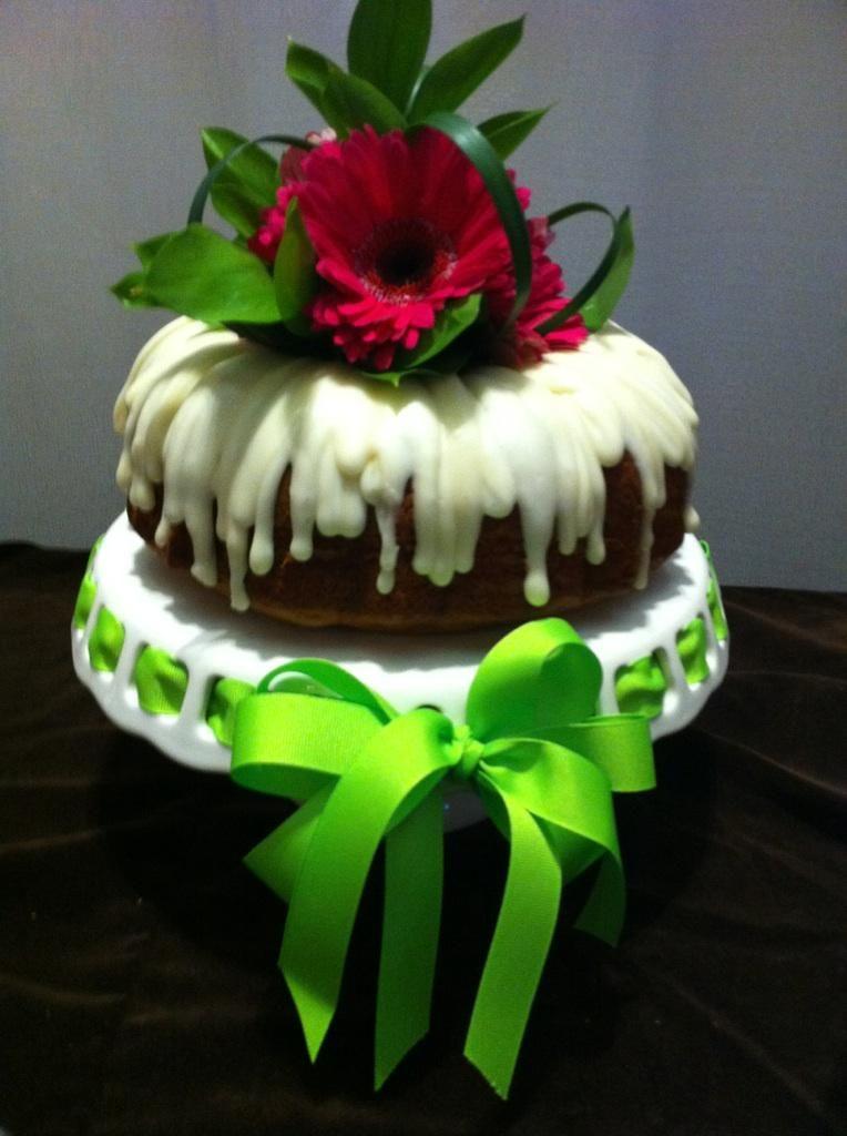More nothing bundt cakes bundt cake nothing bundt