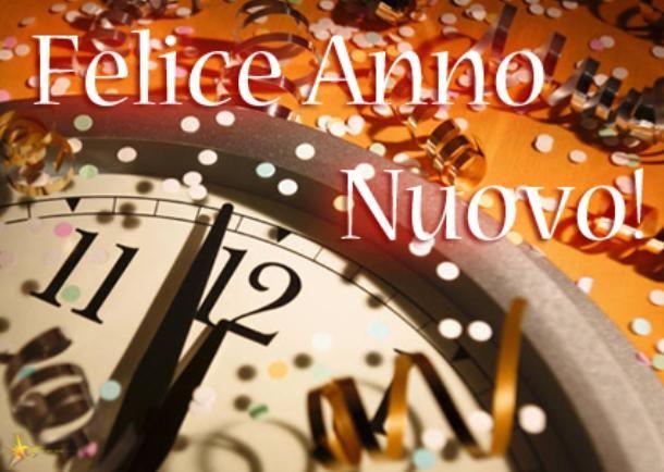Felice anno nuovo buon anno felice anno nuovo 2014 italian new felice anno nuovo buon anno felice anno nuovo 2014 italian new year greetings m4hsunfo