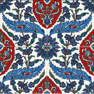Decorative Spanish Tile Beauteous Tile Murals Spanish Tile Victorian Tile Decorative Tile Inspiration Design