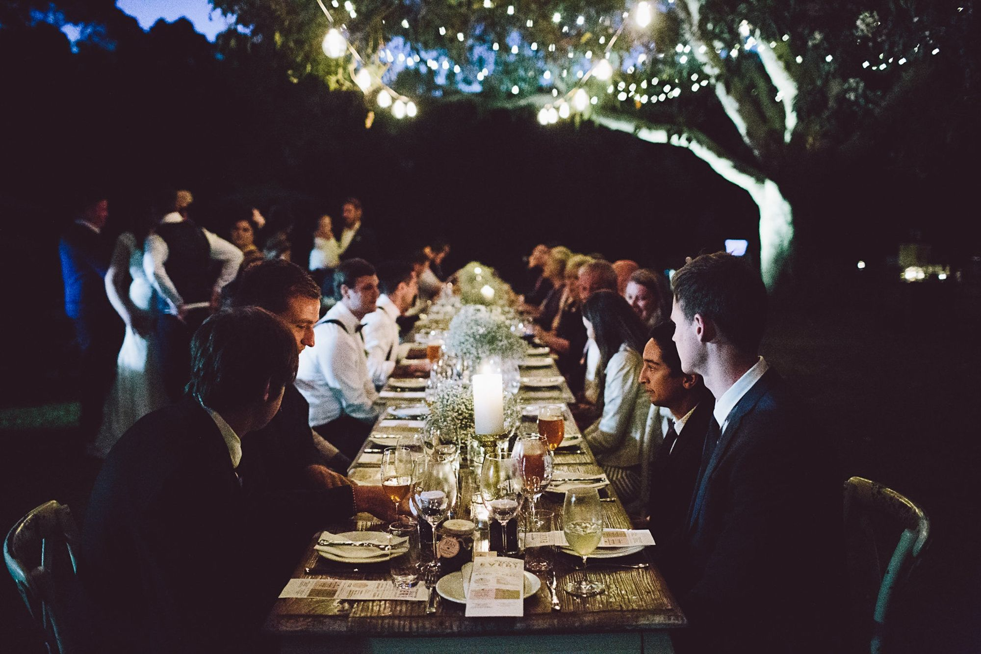best outdoor wedding venues perth%0A Winery and Fancy Barn Wedding Locations in Australia