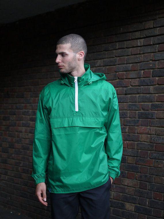 https://www.etsy.com/sg-en/listing/400039539/emerald-green-waterproof-raincoat-mac?ref=shop_home_active_47