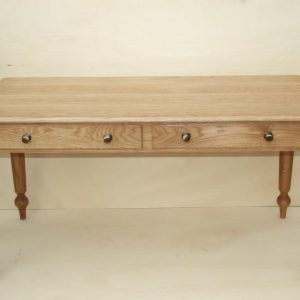 wooden kitchen tables with drawers http nilgostar info