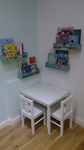 Ikea Spice Rack Hack Childrens Library And Kritter Table And