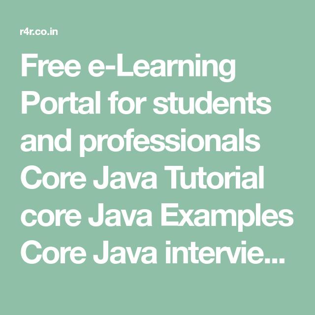 Core java tutorial | add, addall overloaded methods in arraylist.