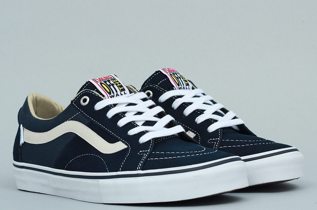 f306f456e6 Vans AV Native American Navy