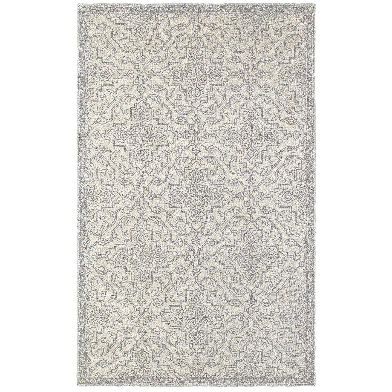 Beige Blue Grey Ivory Off White Wool 10 X 12 10 X 13 10 X 14 9