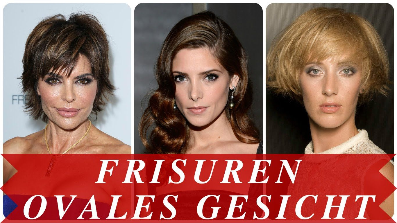 Frisuren Rundes Gesicht 2016 Frisuren Pinterest Bob Hair Cuts