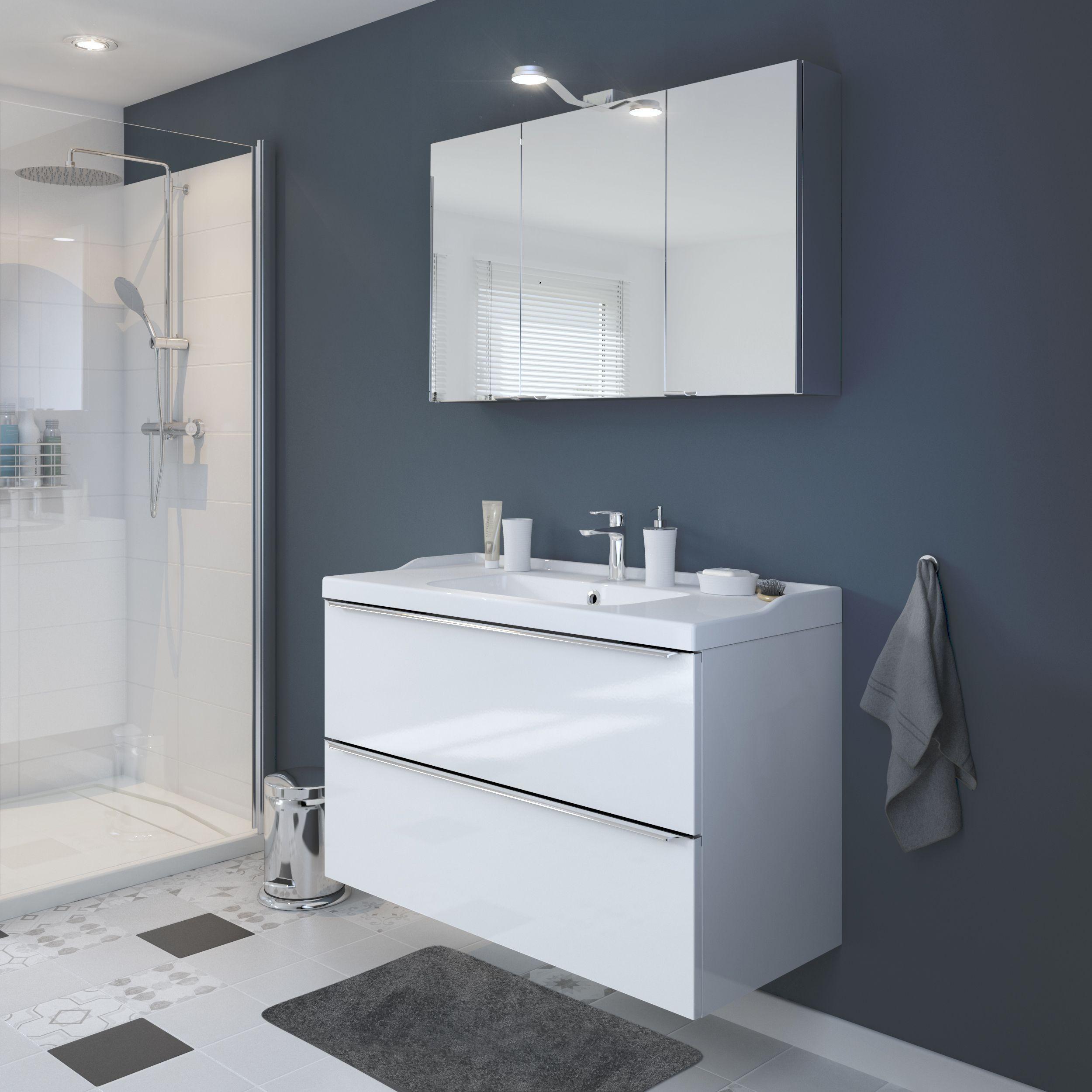 15++ Imandra mirrored wall cabinet inspiration