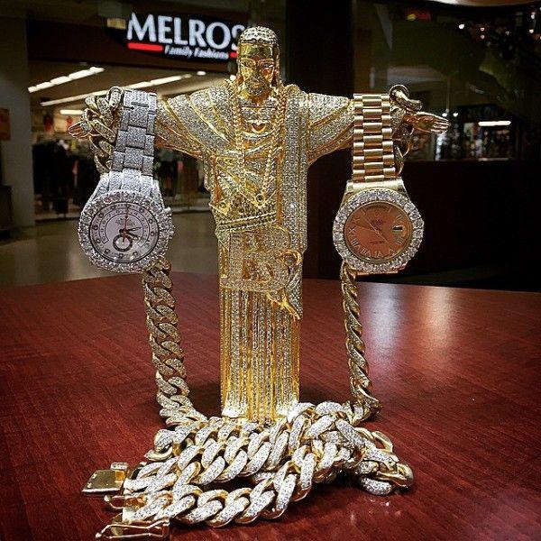boosie-brazillian-jesus-piece-rolex-iceman-nick-king ...
