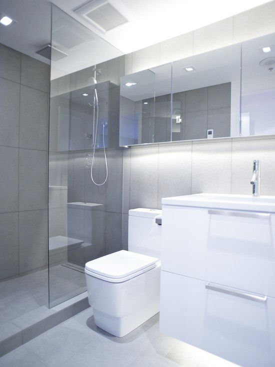 Mooxury Mildew Resistant Shower Curtain Liner 3d Circle Modern
