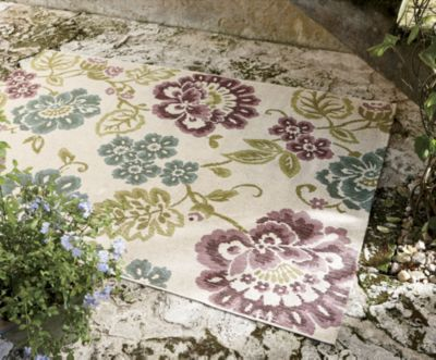 Tivoli Indoor Outdoor Rug Www Countrydoor