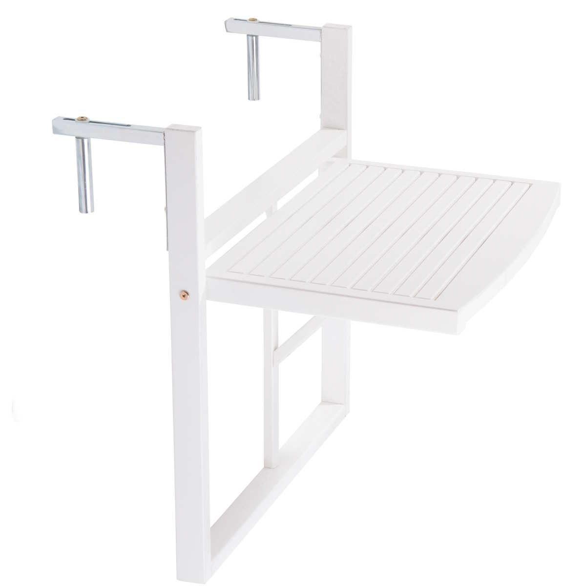 Butlers Onlineshop Lodge Folding Table For Balcony Railings Klapptisch Klapptisch Holz Mobel Fur Kleine Raume